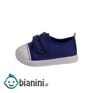 کفش نوزادی مدل Ma 033