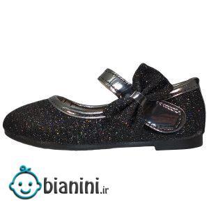 کفش نوزادی مدل PPN_BLADM56