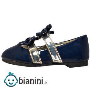 کفش نوزادی مدل ST_NADM98